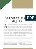 Artigo 01 -E Digital