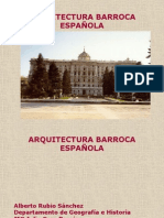 arquitecturabarrocaespaola-090527033523-phpapp02