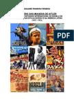 O IMPÉRIO DAS IMAGENS DE HITLER: O PROJETO DE EXPANSÃO INTERNACIONAL DO MODELO DE CINEMA NAZI-FASCISTA NA EUROPA E NA AMÉRICA LATINA (1933 - 1955)