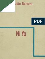 Ni Yo