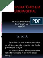 Pos+op+CG+Rachel (1)