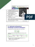 Átomo de H-MQ_aula5