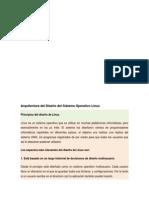 arquitectura de linux.docx