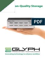 HP StorageWorks Modular SAN Array 1000 - Array Configuration