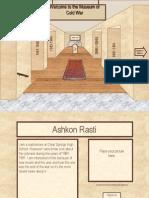 grandentry exibit hall template 2