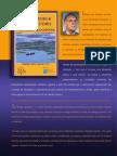 Revista Rumos 15.pdf