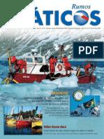 Revista Rumos 18.pdf
