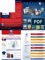 Revista Rumos 19.pdf