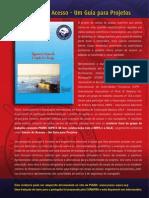Revista Rumos 16.pdf