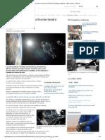 ¿Alguna vez la ciencia ficción tendrá exactitud científica.pdf