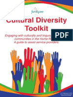 FamilyCare's+Cultural+Diversity+Toolkit