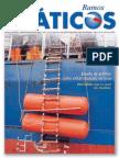 Revista Rumos 24.pdf