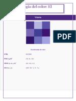 La psicología del color (1).pdf