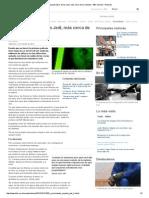 La espada láser de los Jedi, más cerca de la realidad.pdf