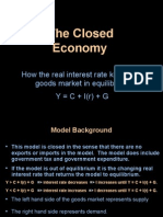 Macro2 Closed Economy Lob
