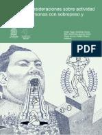 actividad_fisica_en_personas_con_sobrepeso_obesidad.pdf
