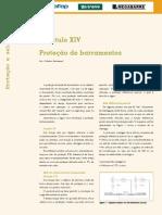 Proteção e Seletividade - Cap. 14 - Proteção de barramentos.pdf
