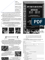 audition brochure 2014-2015 final