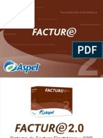 PresentacionEjecutivaFacture2