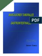 Marc Adores Gastrointestinal Es