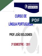 CursoLPO2011_slides15.08