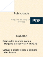CLC5-Cartaz_publicitario