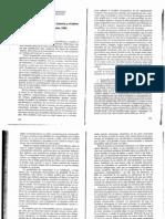 Fukuyama Fin de La Historia Analisis