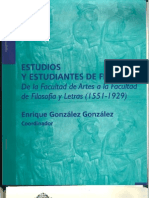 Servicio Social Historia G_cano_6 (1)