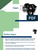 CP4-A Mulher Negra