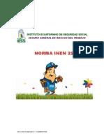 INEN 2266
