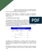 Método del árbol de sucesos.docx
