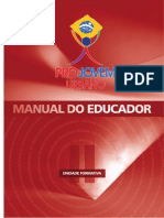 Manual Uf II Final x1a 2