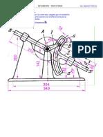 FIGURAS 2 - TRAYECTORIAS.pdf