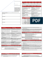 second grade report card 2012-2013 - 3 pdf