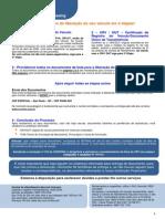 Https Www.itau.Com.br Arquivosestaticos Itau PDF Financiamento-Veiculos-Rescisao-Ate-24-Itau