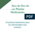 curate con plantas medicinales.doc