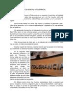 memoria y tolerancia-.docx