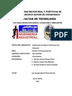 01 - FIDEOS FORTIFICADOS CON AMARANTO.docx