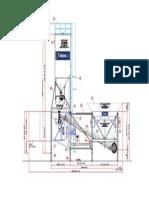 Alpha-Jar-675.pdf