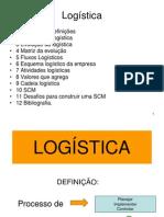 1+Aula+de+Logistica