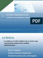 Presentación - 1M - Noticia (Estructura)