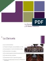 spanish peer teaching project pp copy