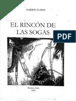 Rincon de las sogas[1].pdf