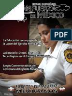 Revista Baja PDF