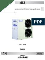 rg66003783.pdf