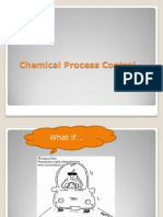 1-Introduction to Process Control