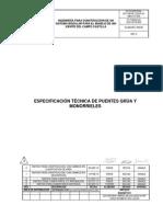 Anexo 4.16 SCC-06145-12DUK-ID-MEE-ET-003-2 (Adendo 7)