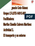 LSTE_U1_A2_IGCG_Corregido