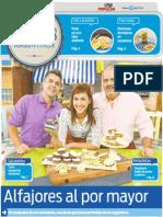 Suplemento Cocineros Argentinos 25-04-2014