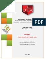 trajedebaoinforme-120701072023-phpapp01